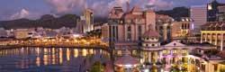 Tourimes Hotel Voyage