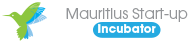 Mauritius Startup Incubator Logo