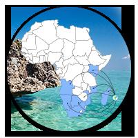 Round-img-afrique-fintech