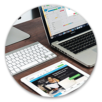 Round-img-sites-web