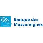 Logos-msi-banques-des-mascareignesp
