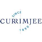 Logos-msi-currimjee
