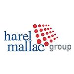 Logos-msi-harel-mallac-group