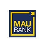 Logos-msi-mau-bank
