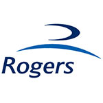 Logos-msi-rogers