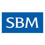 Logos-msi-sbm
