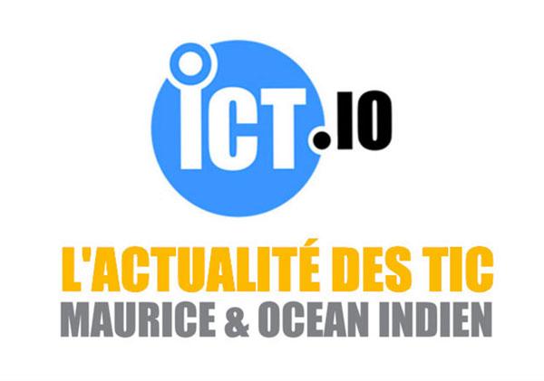 ict-io