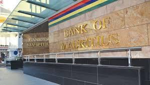 service bancaire