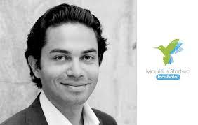 Mauritius Startup Incubator